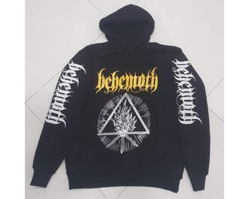 Толстовка Behemoth tb2