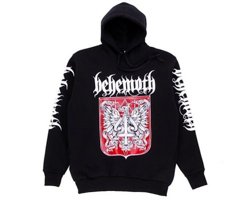 Толстовка Behemoth tb1